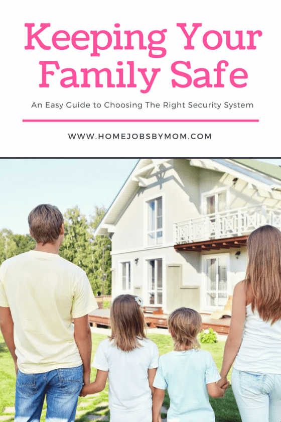 home security system, home security system best, home security systems, security system ideas, security systems