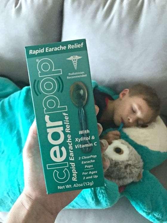 earache remedies, earache remedies for kids, earache relief, earache relief for kids