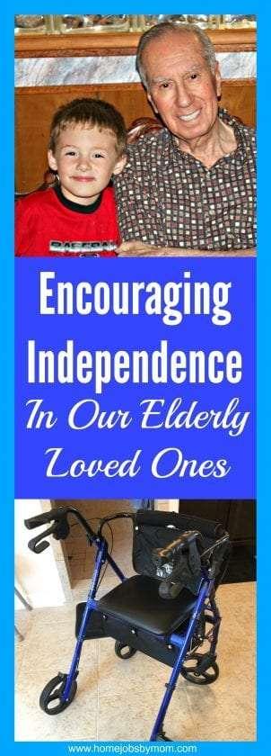 elderly care, seniors, senior citizens, seniors living, seniors care, seniors tips,senior citizens ideas, senior citizens care, senior citizens housing, senior citizens caregiver, senior citizens safety