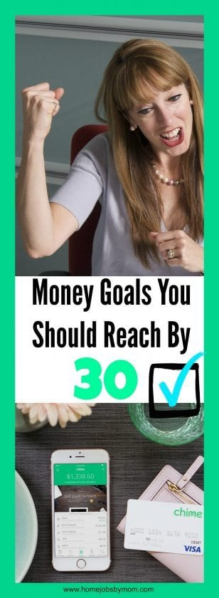 finance goals, finance goals ideas, finance goals tips, finance goals debt payoff, finance goals tips, finance goals posts