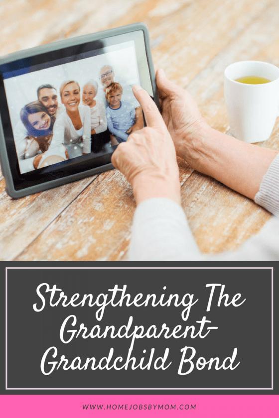 grandparent grandchild activities, grandparent grandchild bond, grandparent bond, grandparent bonding, bonding with grandparents