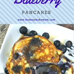 gluten free pancakes, gluten free pancakes recipe, gluten free pancakes coconut flour, easy gluten free pancakes, best gluten free pancakes, fluffy gluten free pancakes, gluten free pancakes from scratch, gluten free pancakes blueberry, how to make gluten free pancakes