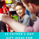Father's Day Gift Ideas, father's day ideas, gifts for dad