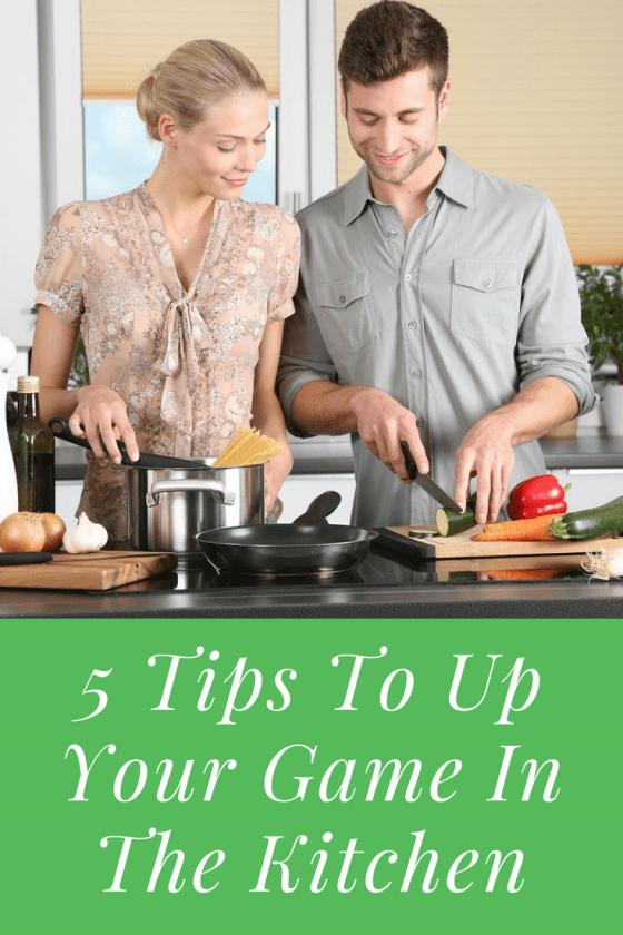 kitchen tips, kitchen tips and tricks, kitchen tips cooking hacks, kitchen tips tricks