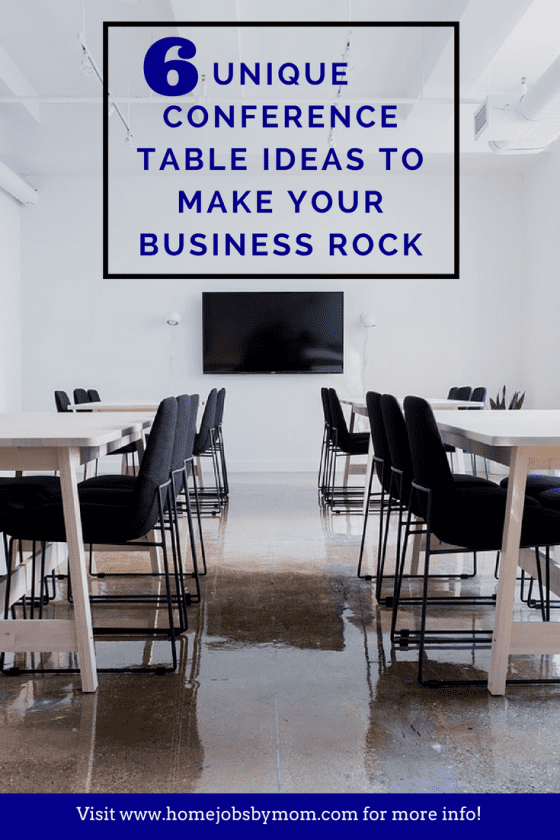 conference tables, conference tables ideas, conference tables and desks, conference tables design