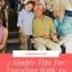 Traveling elderly, elderly travel tips, elderly traveling, elderly travel, elderly travelers
