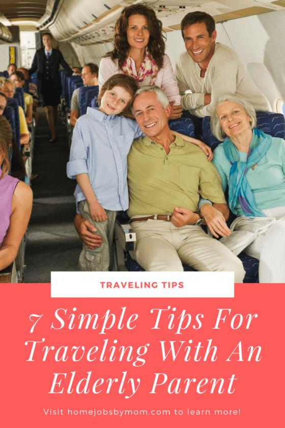 Traveling elderly, elderly travel tips, elderly traveling, elderly travel, elderly travelers