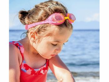sunburns, sunburns remedies, childhood sunburns, skin cancer and sunburns
