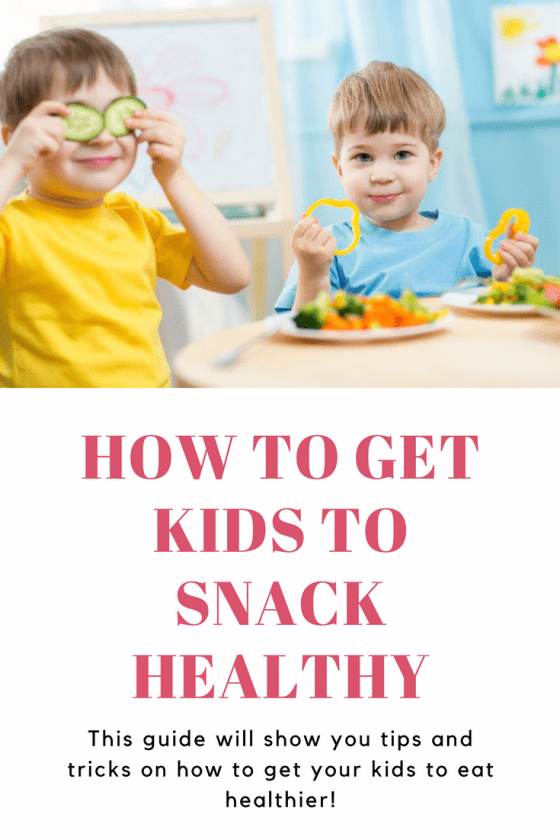snack healthy, snack healthy easy, snack healthy ideas, Veggie-Go's