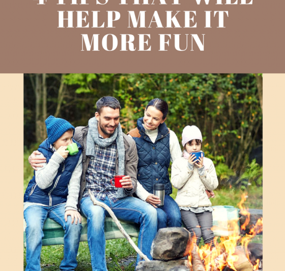 camping with kids, camping with kids activities, camping with kids hacks, camping hacks, camping ideas