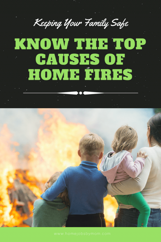 home fire safety, home fire safety education, home & fire safety, house fires, house fire prevention