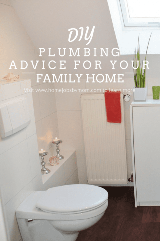 diy plumbing, diy: plumbing tips & tutorials, plumbing tips