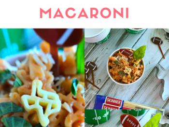 creamy tomato pasta, creamy tomato pasta sauce, creamy tomato pasta recipes