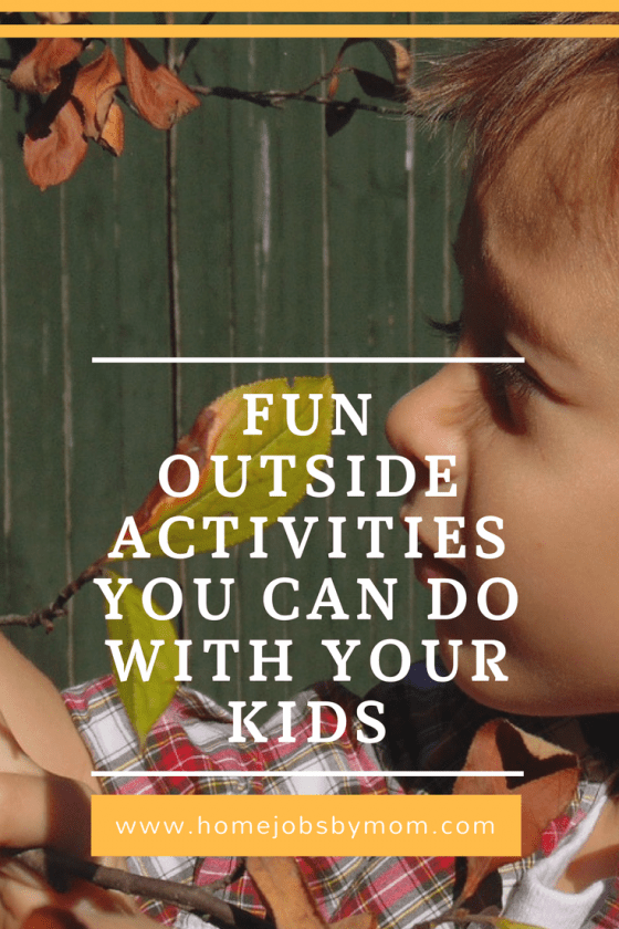 outside fun, outside activities, outside fun for kids, outside fun for toddlers, outside fun with kids, outside fun ideas, outside fun games