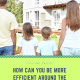 home efficiency, home efficiency tips, home efficiency diy, home efficiency ideas