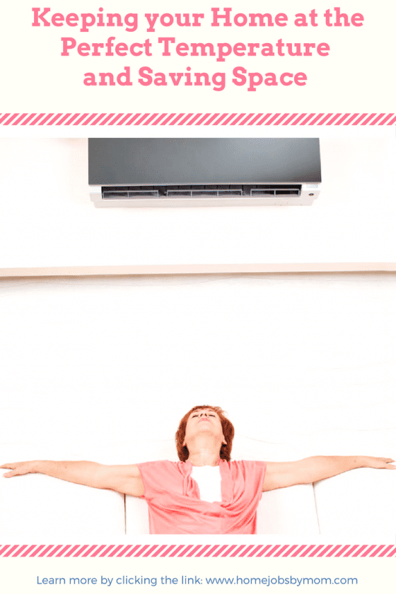 air conditioner, air conditioners & accessories, air conditioner ideas, ductless air conditioner, air conditioner tips