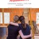 home addition, home addition ideas, home additions, home addition on a budget, home addition tips