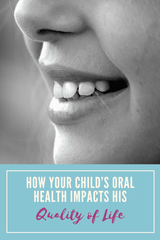 oral health care, oral health for kids, oral health awareness, oral health facts