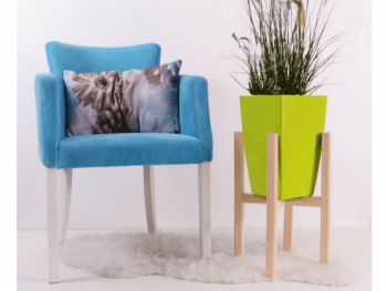 modern design interior, modern design, modern design living room, modern design ideas, modern design decor