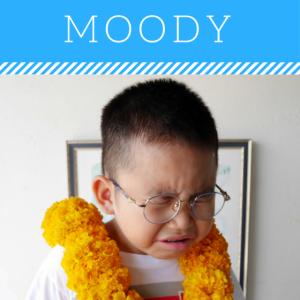 toddler discipline, toddler behavior, toddler tantrums, toddler hacks