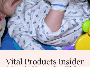 baby registry, baby registry must haves, baby registry favorites, baby registry essentials