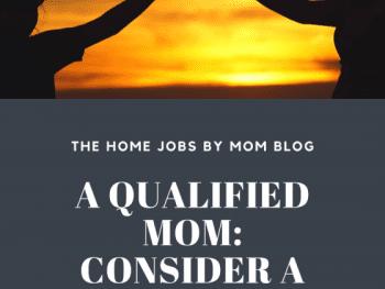 care, caregiving, working mom, nurse, teacher, mom