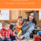 work life balance, work life balance tips, work life balance for moms, work life balance women