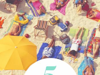 family vacation, family vacation tips, vacation planning