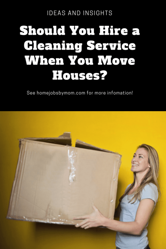 moving, cleaning service, cleaning, maids
