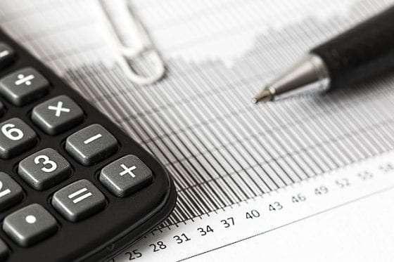 home budget, home budgeting, budget, budget tips