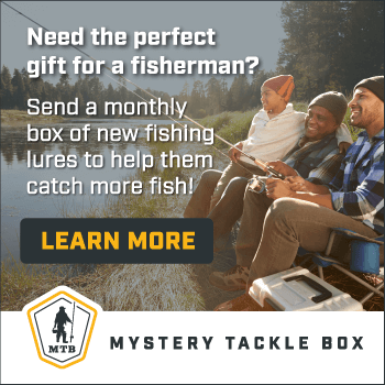 mystery-tackle-box-fishing-banner350x350