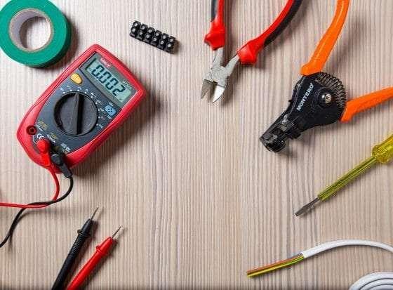 home repairs, repairs, home maintenance