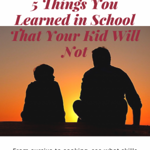 school, kids, children, learning