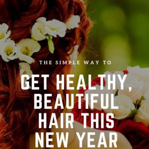 hair tips, hair tips healthy, hair, natural healthy hair, hair treatments, healthy hair tips, healthy hair remedies