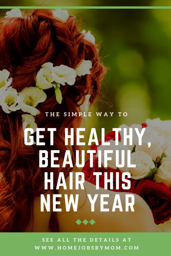 hair tips, hair tips healthy, hair, natural healthy hair, hair treatments, healthy hair tips, healthy hair remedies