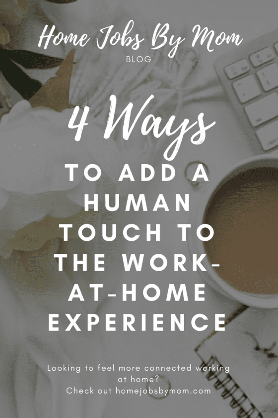work-at-home, mom, WAHM, working at home tips