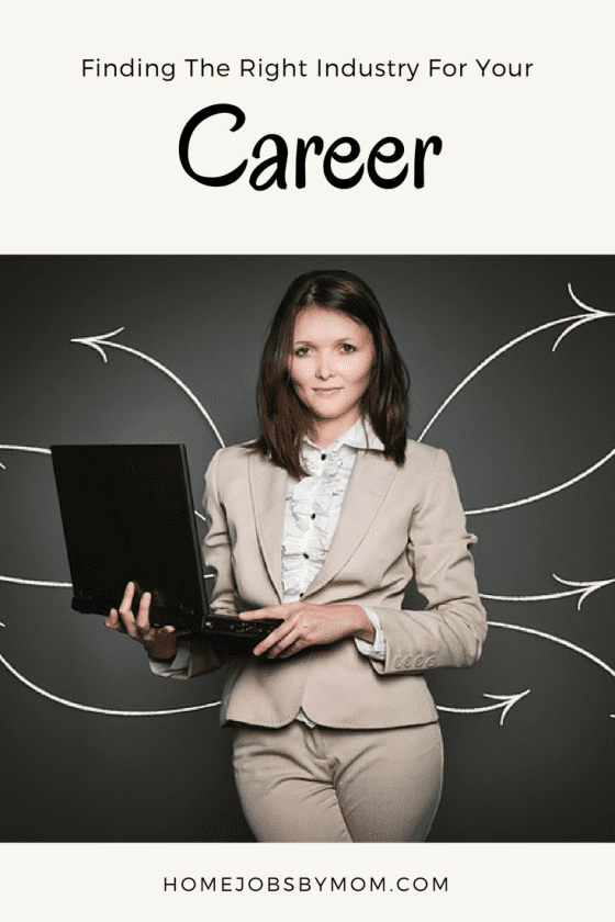 careers, career, job industries, career ideas, jobs ideas