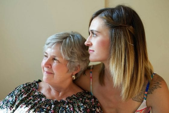 older relatives, caregiver, caregiving, caregiving tips, elderly