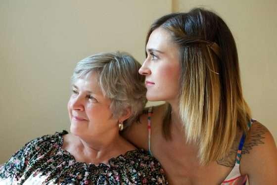 older relatives, caregiver, caregiving, caregiving tips