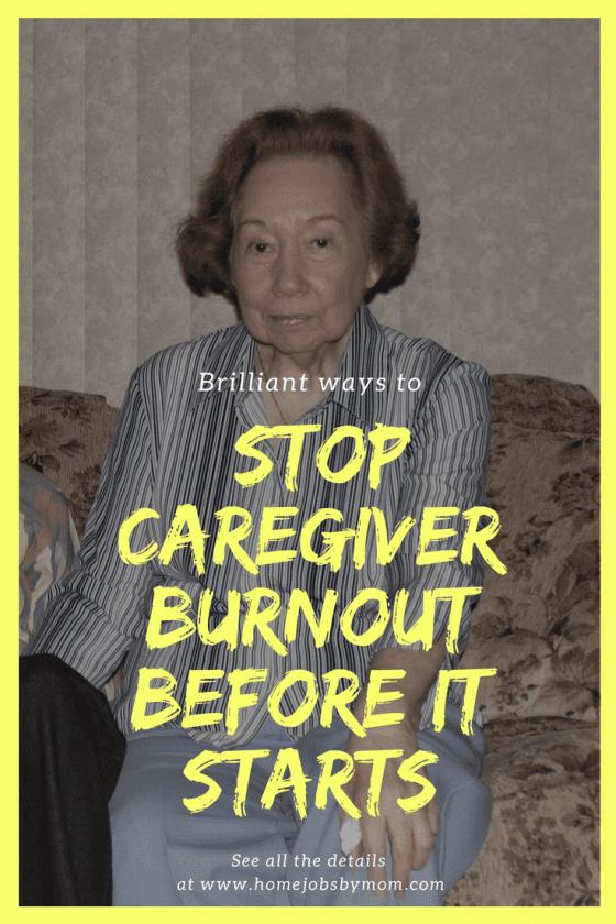 caregiving, caregiver, caregiver burnout, tena, help for caregiver burnout, caregiver burnout prevention