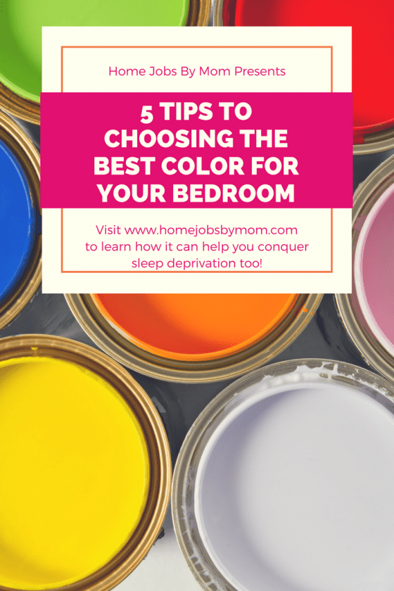 bedroom, bedroom colors, bedroom paint colors
