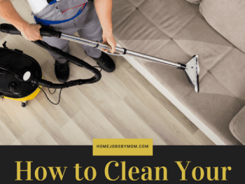 cleaning, cleaning after a renovation, renovations, reno