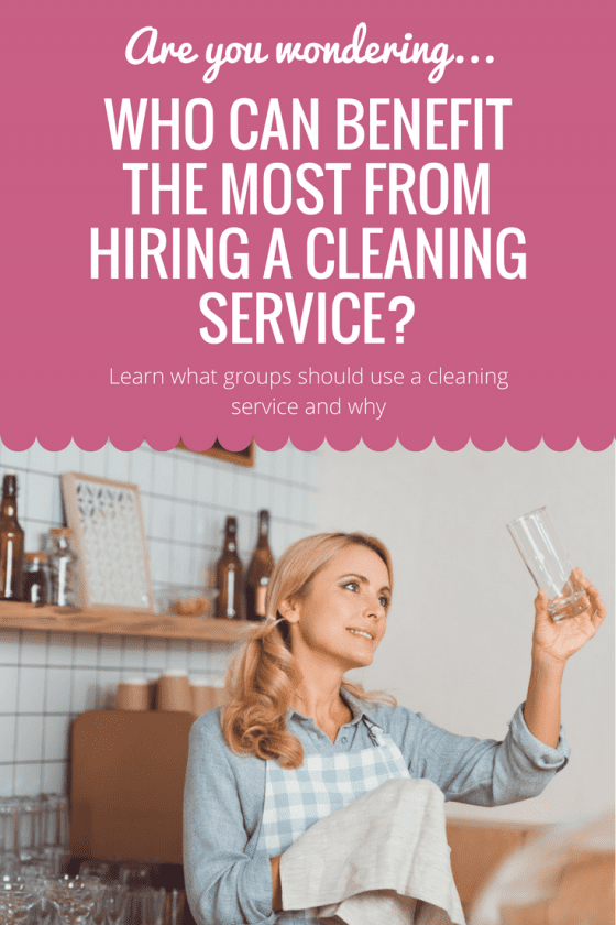cleaning services, cleaning, cleaning service, maid, maids, house cleaning, home cleaning