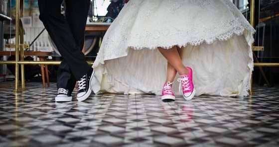 wedding tips, budget weddings, small wedding