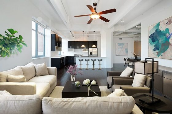 Why A Condo Is The Perfect Home For Your Family