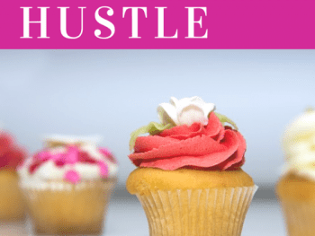 baking, side hustle, side gig, part-time entrepreneurs, business ideas, earn extra money, Ideas to Make Money