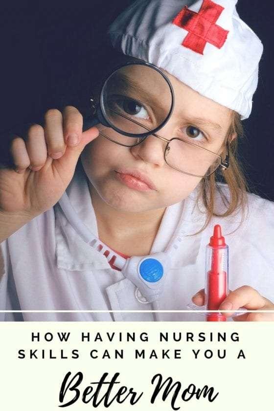 nursing, nursing skills, mom, moms