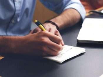 debt, dealing with debt, debt tips