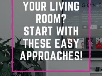 living room, living decor, living decorating tips, living room ideas