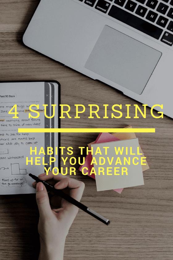 career advancement, career tips, career advice